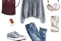 My Style / Polyvore