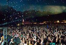 {festivals}