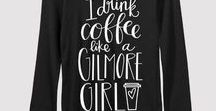 Jess 2016 Christmas List / My sizing info ---  Women's/Jr T-shirts: Large  Dressy tops: Med-Large Men's shirts: Medium Shoes: 8