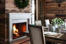 Decorate With Style / by rebecca Henry