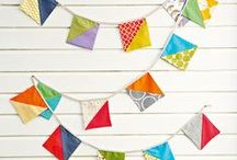 Craft Ideas / Lovely ideas I'd love to make