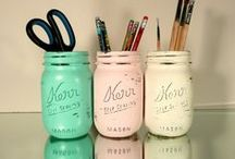 cool ideas / by Chloe Campbell
