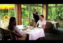 """relexa in Bad Salzdetfurth - Urlaub im Leinebergland / Hier findet ihr Bilder, Neuigkeiten und immer mal wieder den Blick """"hinter die Kulissen"""" aus dem relexa hotel Bad Salzdetfurth. http://www.relexa-hotel-bad-salzdetfurth.de"""