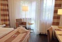 relexa in Stuttgart / Hier findet ihr Neuigkeiten, Einblicke, Momentaufnahmen und wunderbare Eindrücke aus dem relexa Waldhotel Stuttgart und der Umgebung. http://www.relexa-hotel-stuttgart.de/