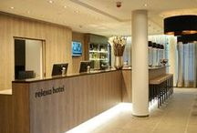 relexa in München / Unser relexa hotel in München hat seine Türen im Dezember 2014 eröffnet und hier seht Ihr die Fortschritte der Bauarbeiten Monat für Monat bis zum fertigen Hotel. https://www.relexa-hotel-muenchen.de/