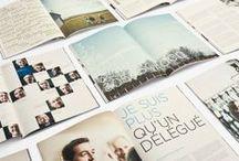 Designerd / Annual Reports / by jliz01