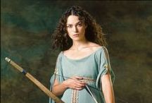 400 - Roman Britain
