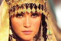 1000 - Persia