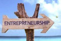 entrepreneurship and business tips