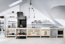 // kitchen obsession