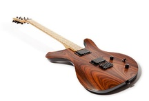 Awesome guitars I want / A collection of guitars I find on the Interweb that I know I'd like to own.