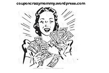 Couponcrazymom Blog / by CouponCrazyMom Jill Seely