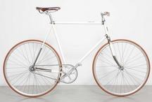 // bike