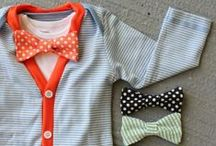 Future Baby Gear / Great products for baby gear