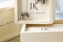 Jewel Kade / by CouponCrazyMom Jill Seely