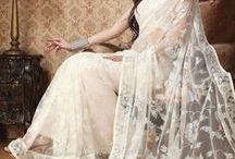 My Bridal Attire / Every style of wedding gowns and sarees