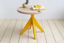 // yellow