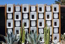 exterior design_fences
