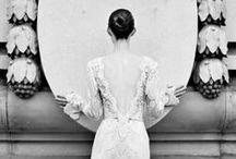 conte de fées / wedding/inspiration/fairy tale / by Ava Wachter