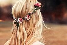 lovelyness / by Alana