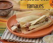 Yummy Food Recipes / Yummy Food Recipes