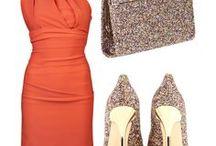 Fashion Inspo / Fashion Inspiration