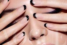 Nails / by Jenna Lambkin