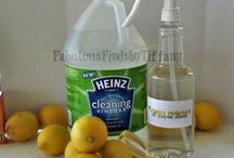 Housekeeping / Housekeeping