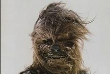 """CINEmaniaca / Aún me acuerdo de ver """"Star Wars"""" en su estreno con... ¡4 años!  Nada volvió a ser lo mismo..."""