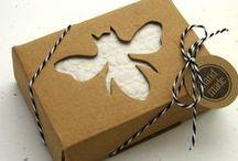 soap package design