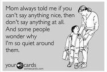 Makes Me Smile. :) / by Katie Sullivan