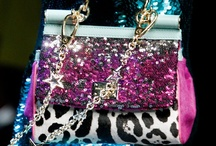 bags, handbags, shoulder bags & totes / must have more than at least like 100 of each style....  LIMITLESS!!
