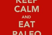 My Paleo Life / by Sara