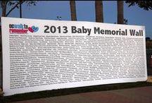 Pregnancy/Infant Loss Blogs