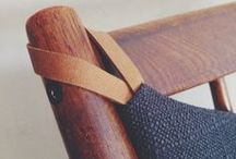 Upholstery & Tailoring