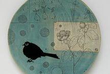 pottery | ceramic | porcelain
