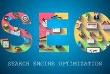 SEO / Search Engine Optimization #Infografias, #Tips y datos sobre #SEO