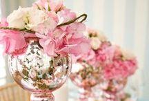 Mariage Pastel / Décoration mariage pastel, pastel wedding
