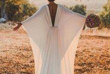 Brides Dresses / brides dresses