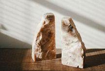 + shelves + / by Rebekah Hakkenberg