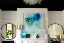 Interior Life / by Laura Thomas