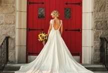 !! WEDDINGS: Bridal Collection / Everything related to get ready for the big day!