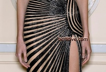 !! Stylish clothing and accessories / GLAMOUR, STYLE AND HAUT COUTURE