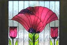 !! ART & DESIGN / modern art, historic arts, crafts, designs, decor worth checking out