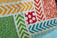 Sewing made Easy Quilts