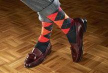 Burlington Socks / Here at KJ Beckett we love Burlington socks and are extremely proud to stock them! Check out the full range online at http://www.kjbeckett.com/acatalog/menssocks_p14.html