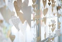 Valentines / by Deea Schafer Paul