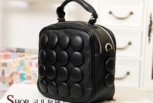 Bags model