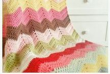 ✄ Crochet ideas ✄
