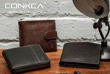 Conkca Accessories